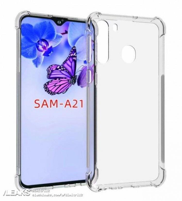 Le Samsung Galaxy S11+ repoussera les limites du capteur photo 108MP
