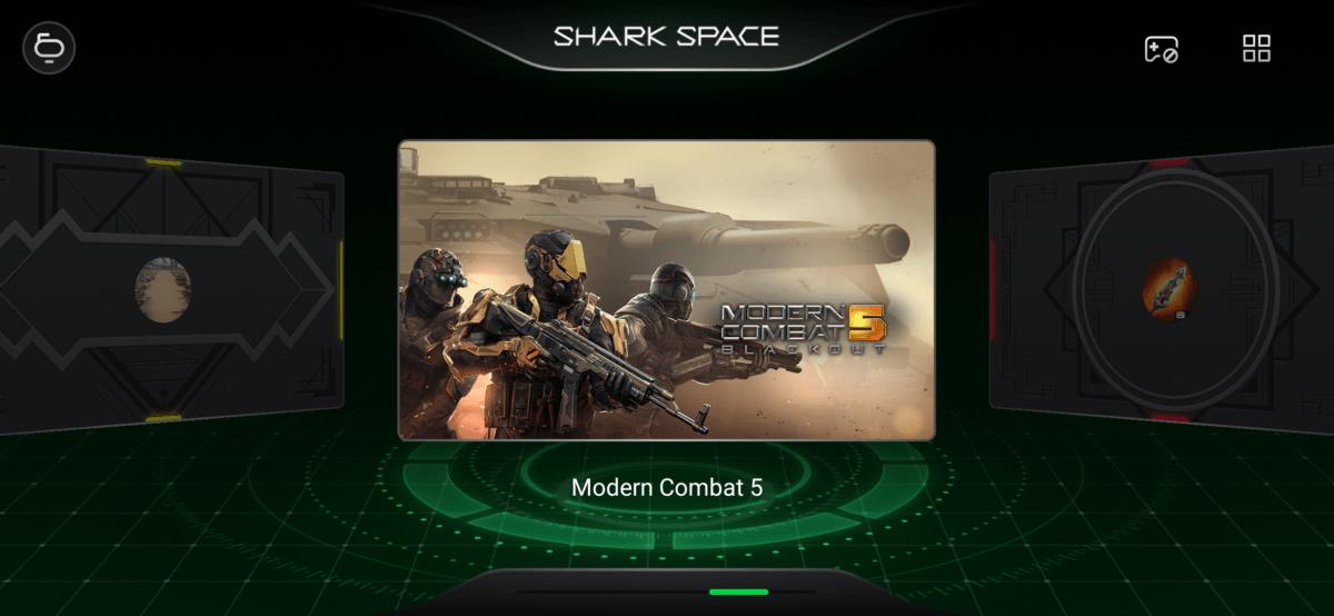 Test du Xiaomi Black Shark 2 Pro : une expérience gaming complète et plus accessible