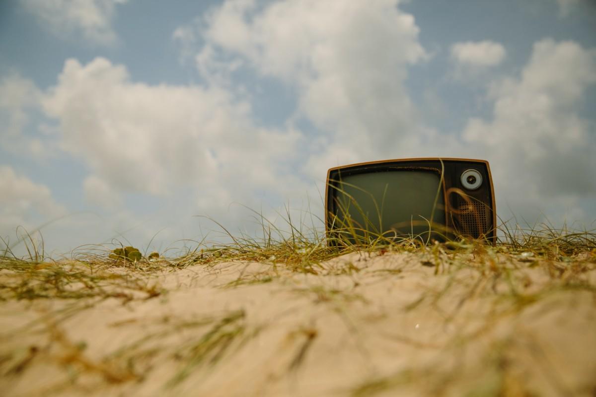 Allez-vous payer la redevance TV pour votre PC, votre tablette ou votre smartphone ?