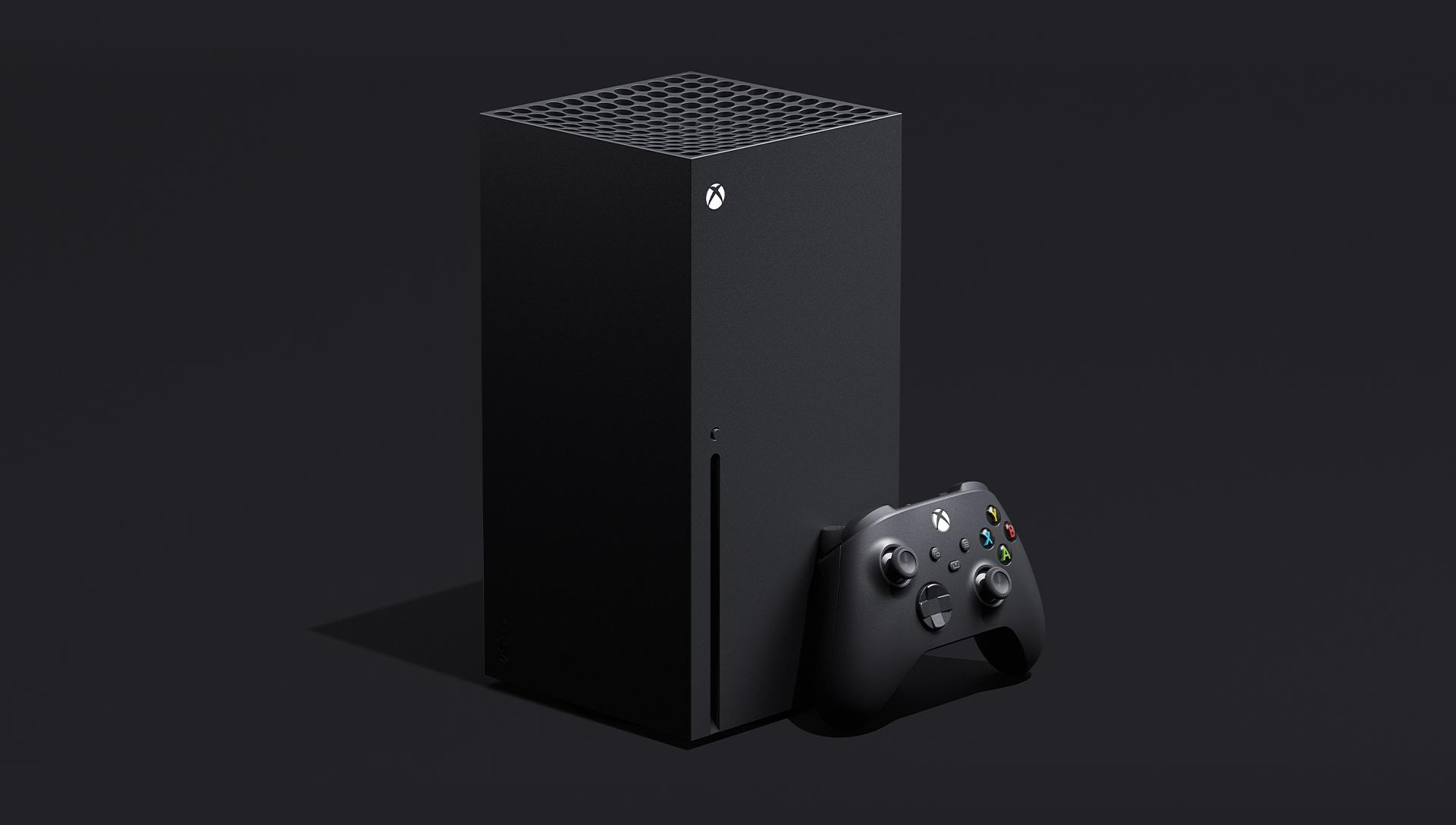 PlayStation 5 : un coût de production unitaire de 450$ ?