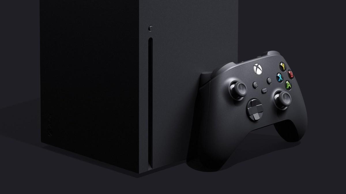 Notifications sur Chrome, smartphone déroulable chez Samsung et prises de la Xbox Series X – Tech'spresso