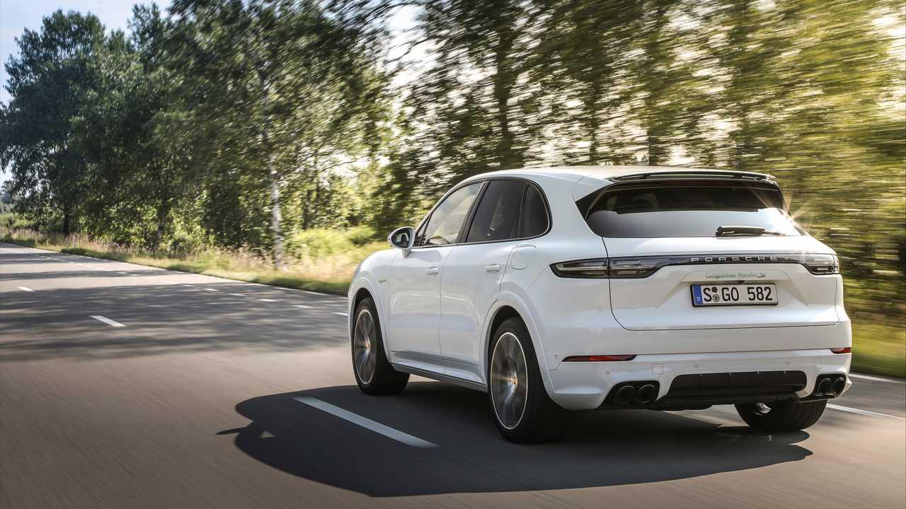 Automobile : comment la Belgique s'attaque aux « fausses hybrides » - Frandroid