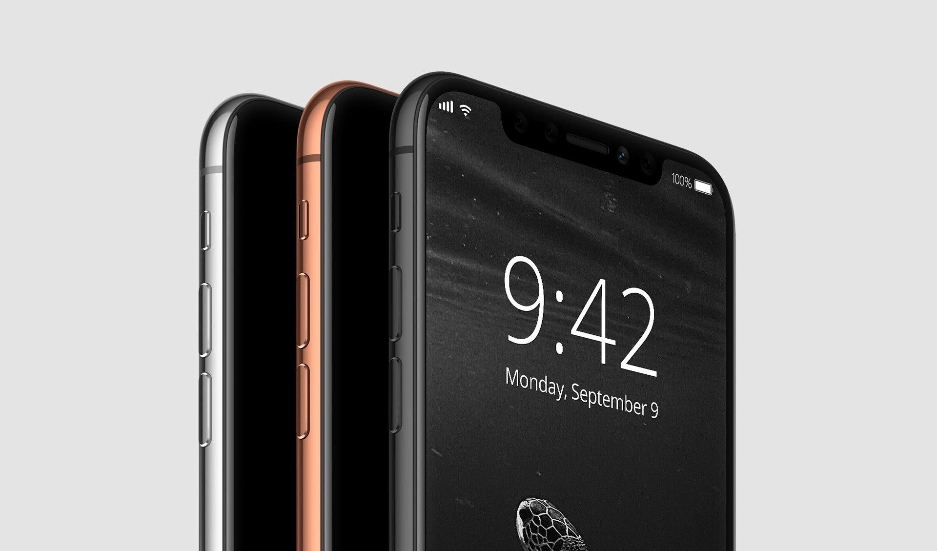 IPhone 9 : la production débuterait en février, lancement en mars