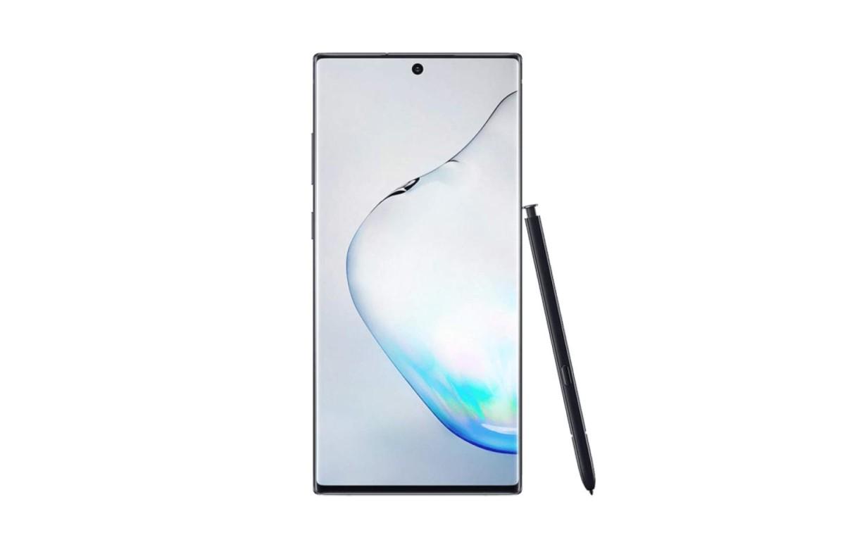 Samsung, Huawei, Xiaomi : les grandes marques sont en promotion chez Bouygues Telecom
