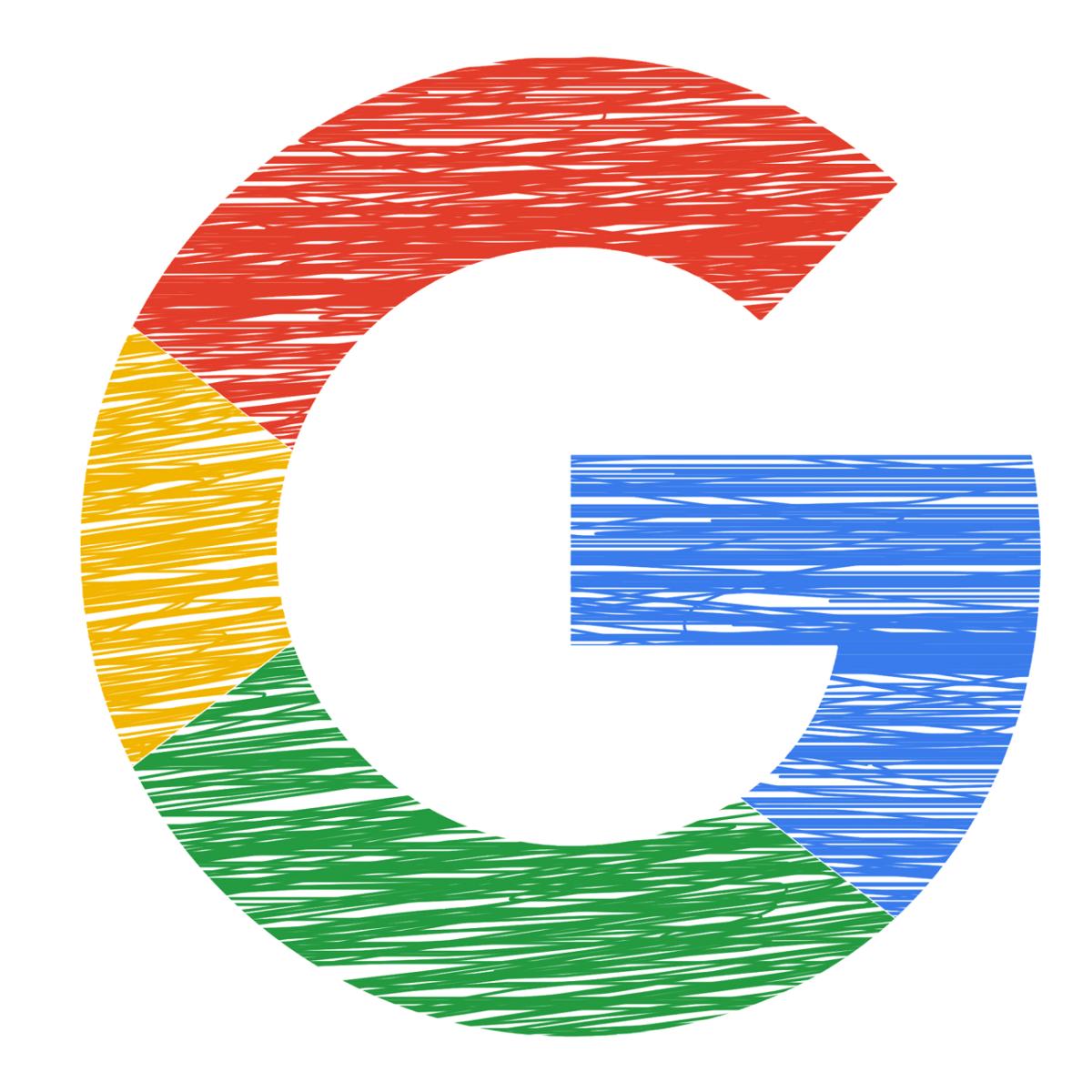 Google unifierait Gmail, Drive et Hangouts en un service pour les entreprises
