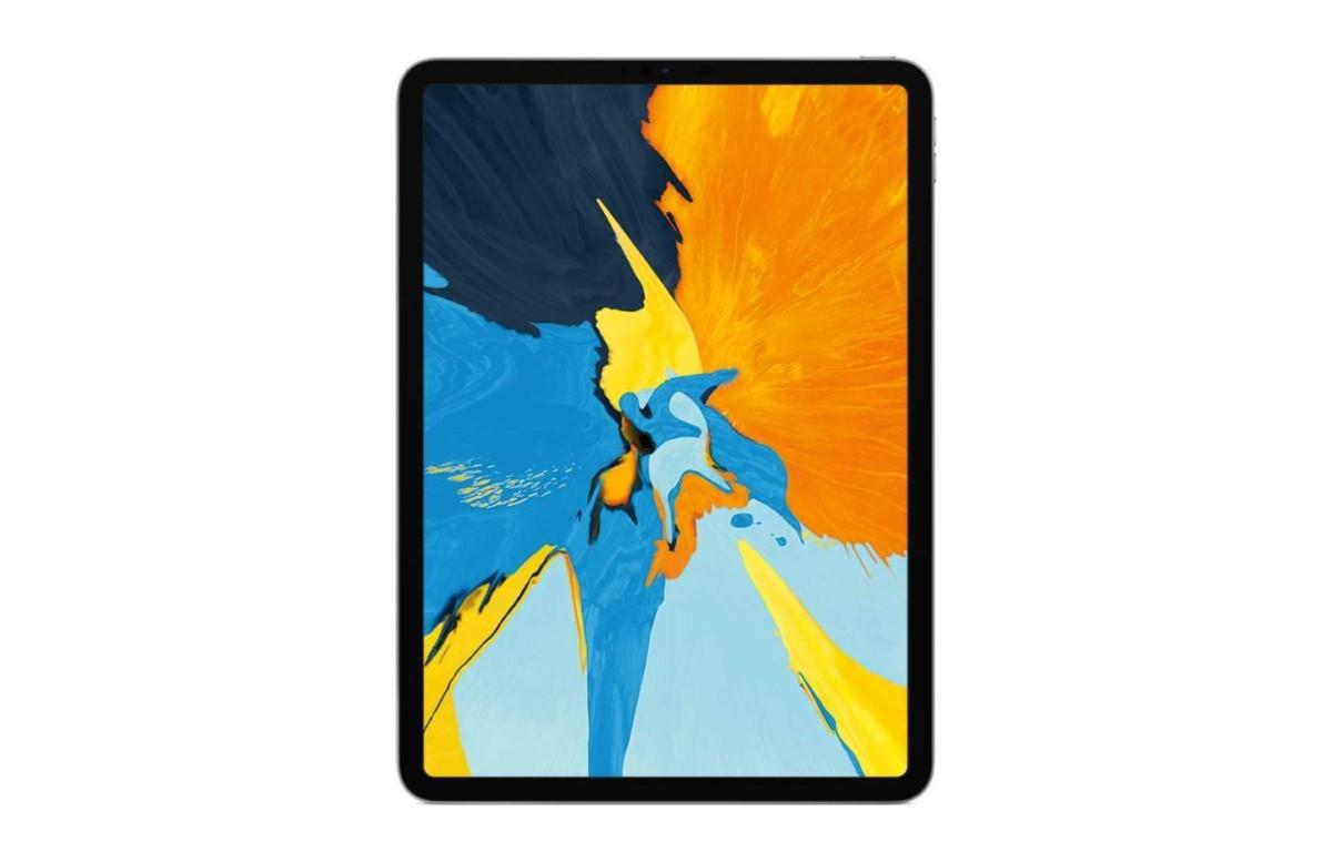 TOUS les Apple iPad sont en promotion chez Amazon (Pro, Air, Mini…)
