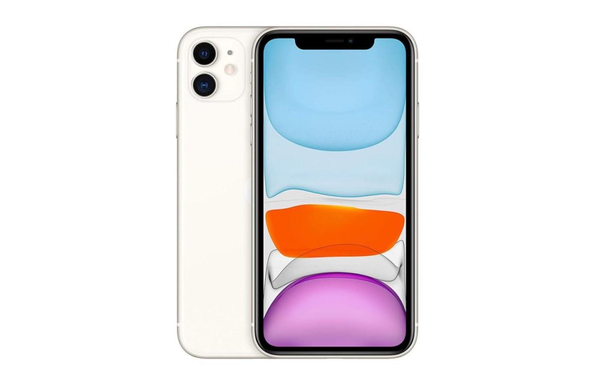 Samsung Galaxy S20 ou iPhone 11: déjà 70euros de remise chez Bouygues Telecom