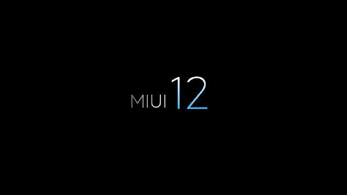 C'est officiel, après MIUI 11 il y aura bien MIUI 12 (quelle surprise)