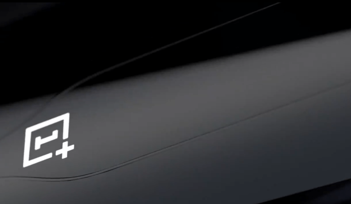 Le OnePlus ConceptOne et son module photo invisible