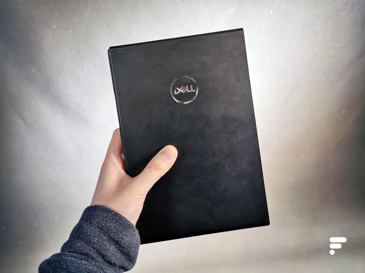 La bible du geek