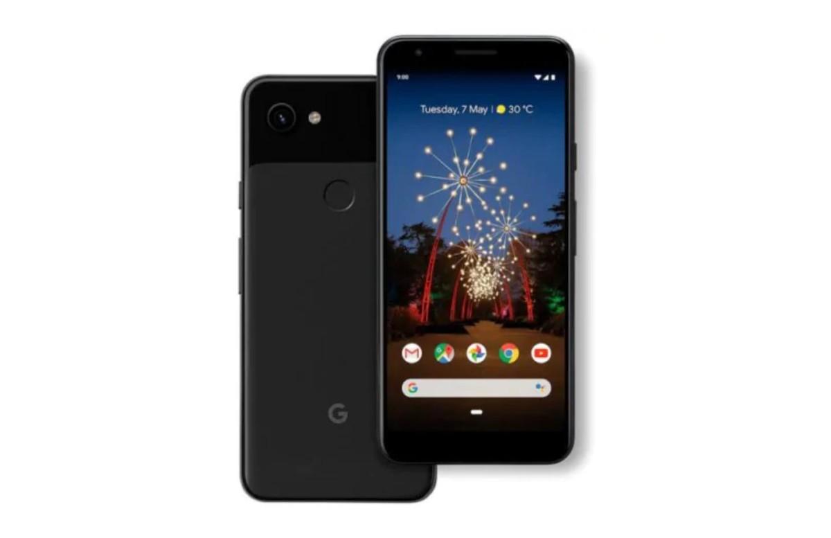 Le Google Pixel 3a n'a jamais été aussi bon marché qu'avec notre code promo exclusif