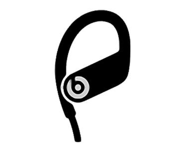 Beats : une mise à jour iOS affiche par erreur de nouveaux écouteurs intras Bluetooth