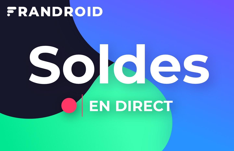 Galaxy Tab A 2019 : 176 euros