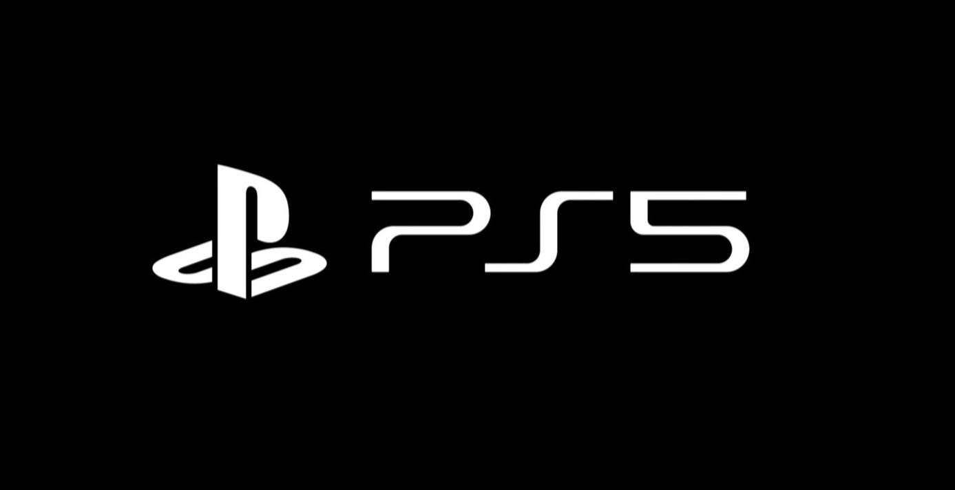 Sony : les plus grandes nouveautés de la PS5 n'ont pas encore été dévoilées
