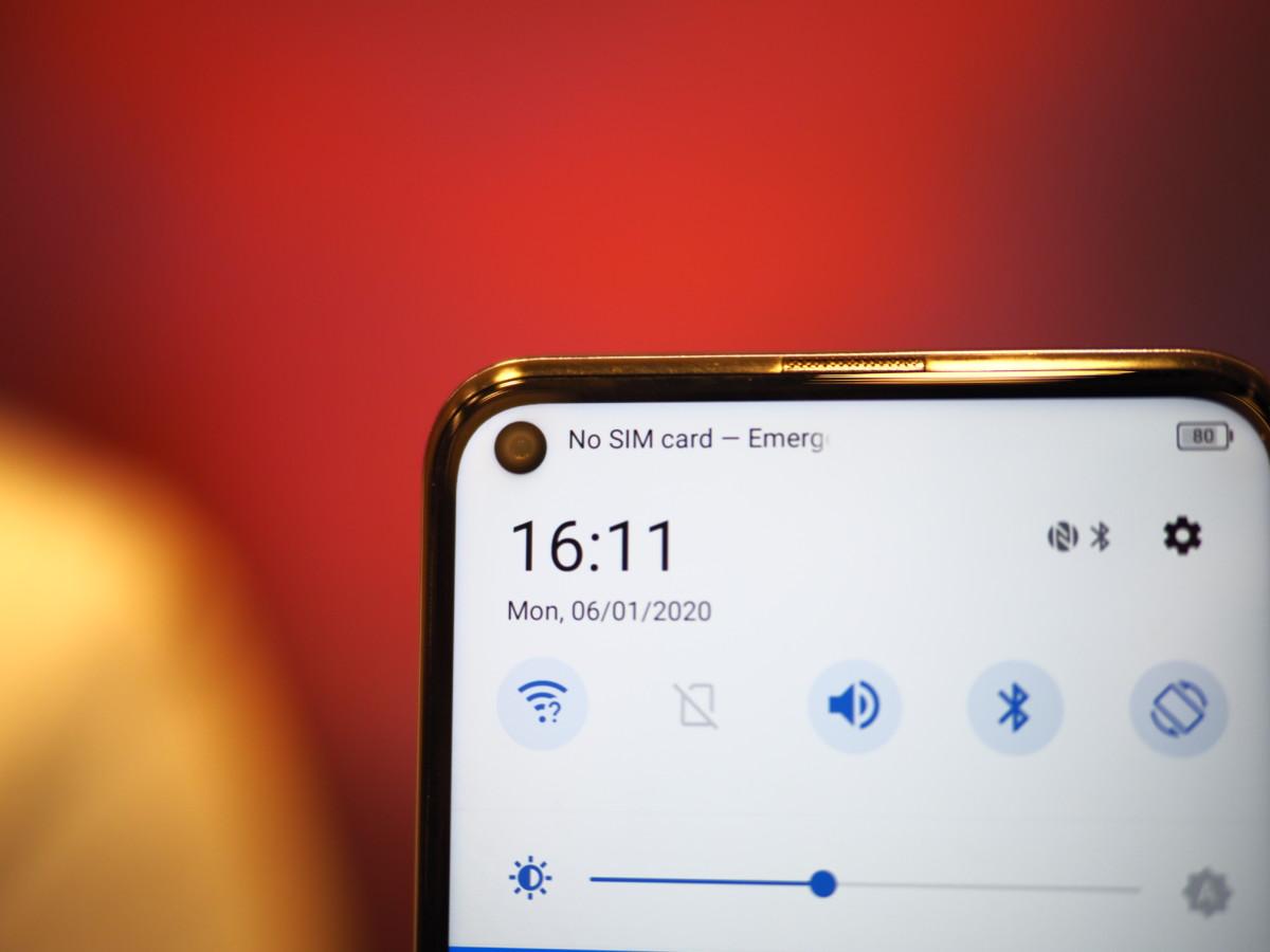 Le TCL 10 5G veut être le smartphone 5G le moins cher