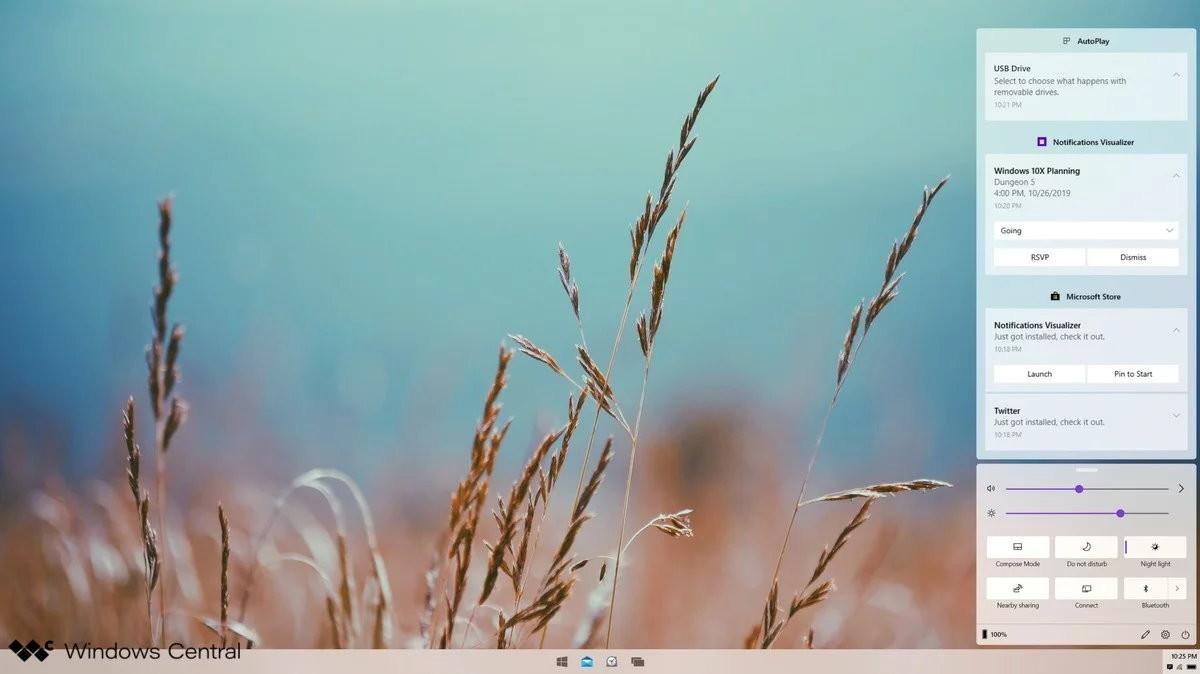Crédit: Windows Central