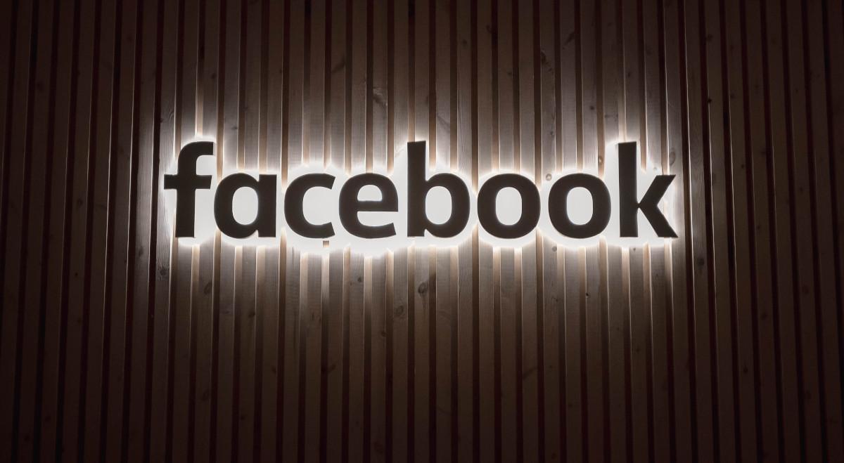facebook 37 million users france