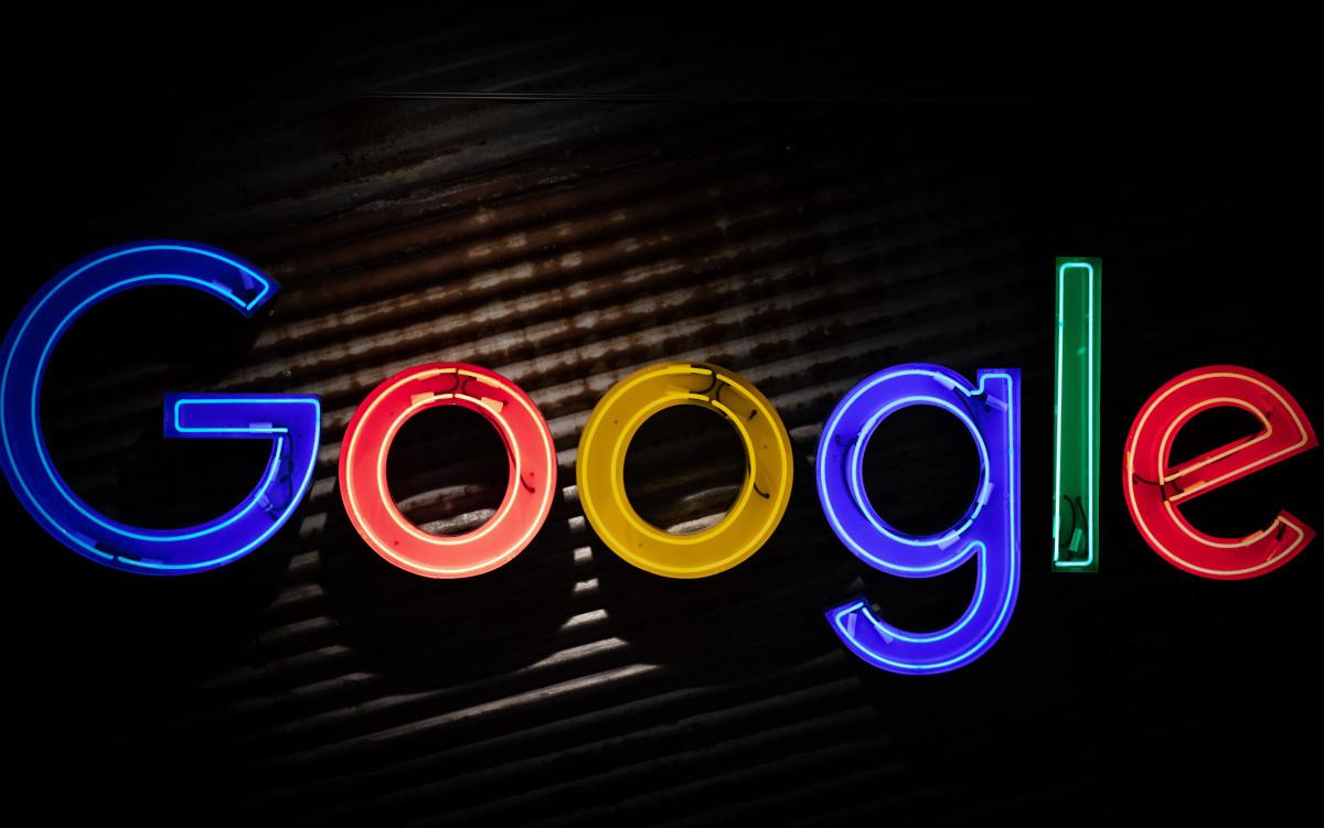 Google à nouveau accusé de concurrence déloyale — Réservation de voyage