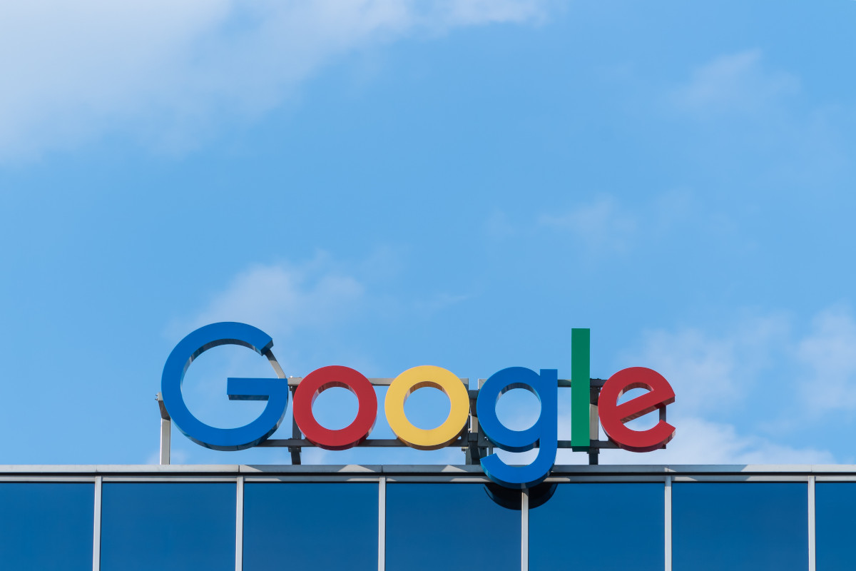 Le géant écrase la concurrence: Google attaqué par Bruxelles à Luxembourg
