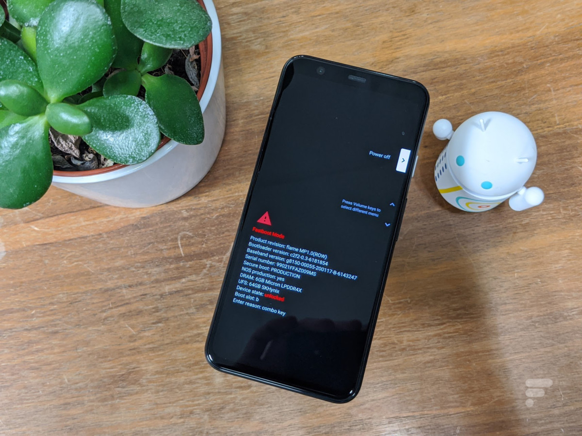 Android 11 : comment télécharger et installer cette mise à jour sur votre smartphone