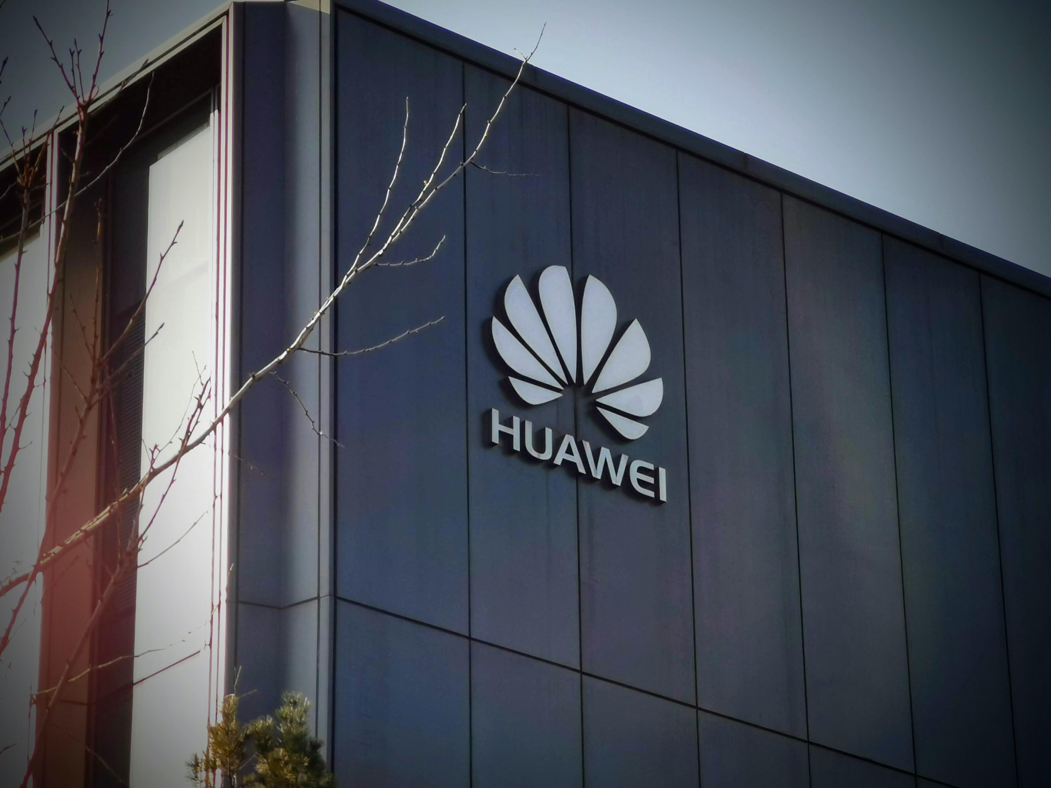 Huawei miserait sur un bouleversement stratégique : les voitures électriques en ligne de mire - Frandroid