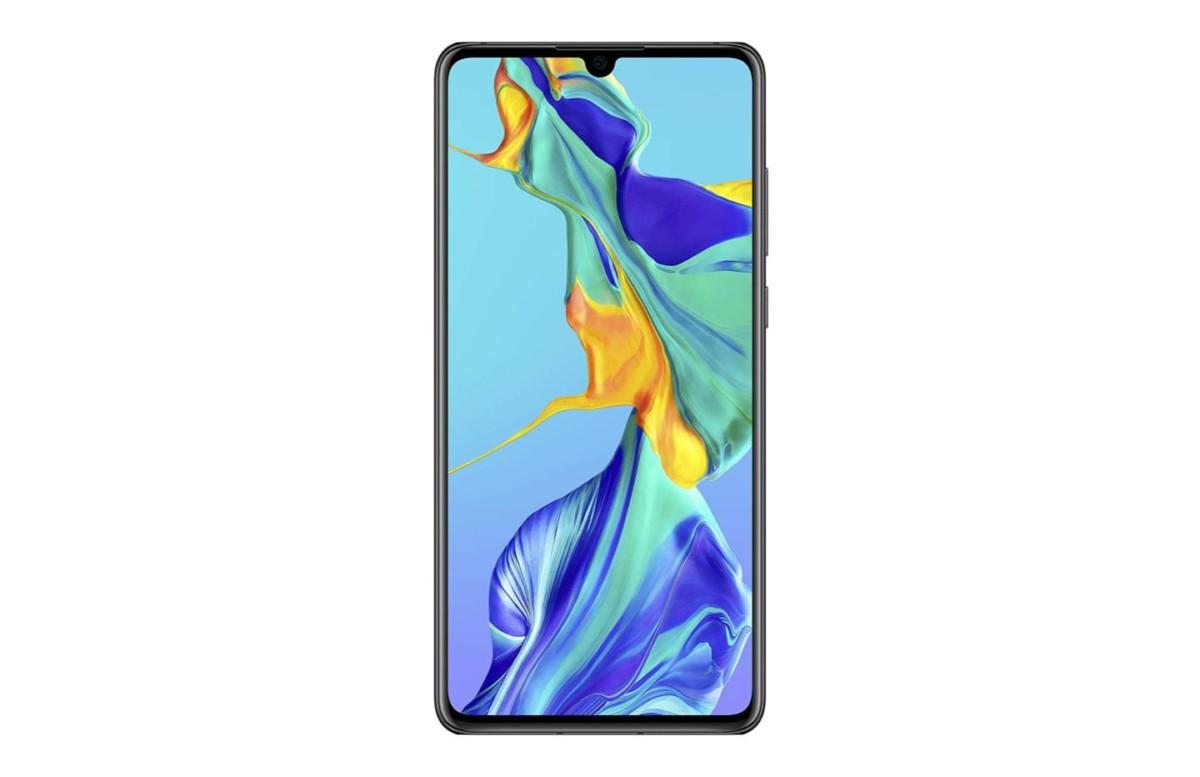 huawei p30 amazon baisse de prix 1200x777 - Huawei P30 with more than 50% discount, it is simply unprecedented