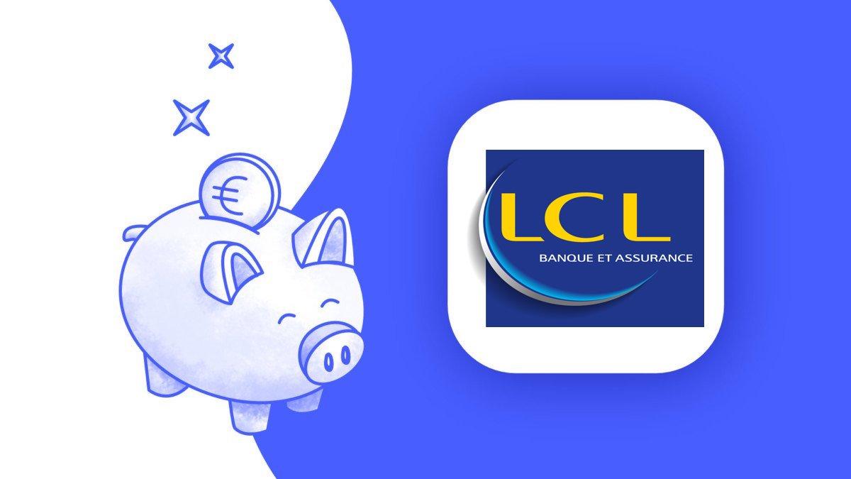 Notre comparateur de banques s'enrichit avec LCL - Frandroid