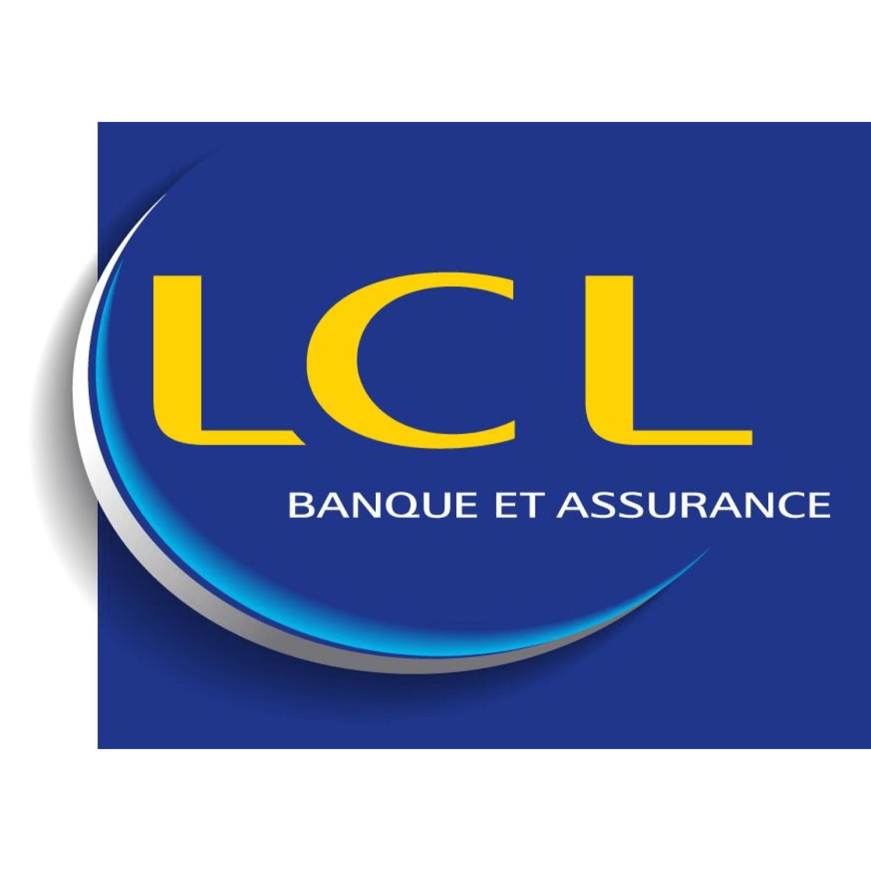Logo pourLCL
