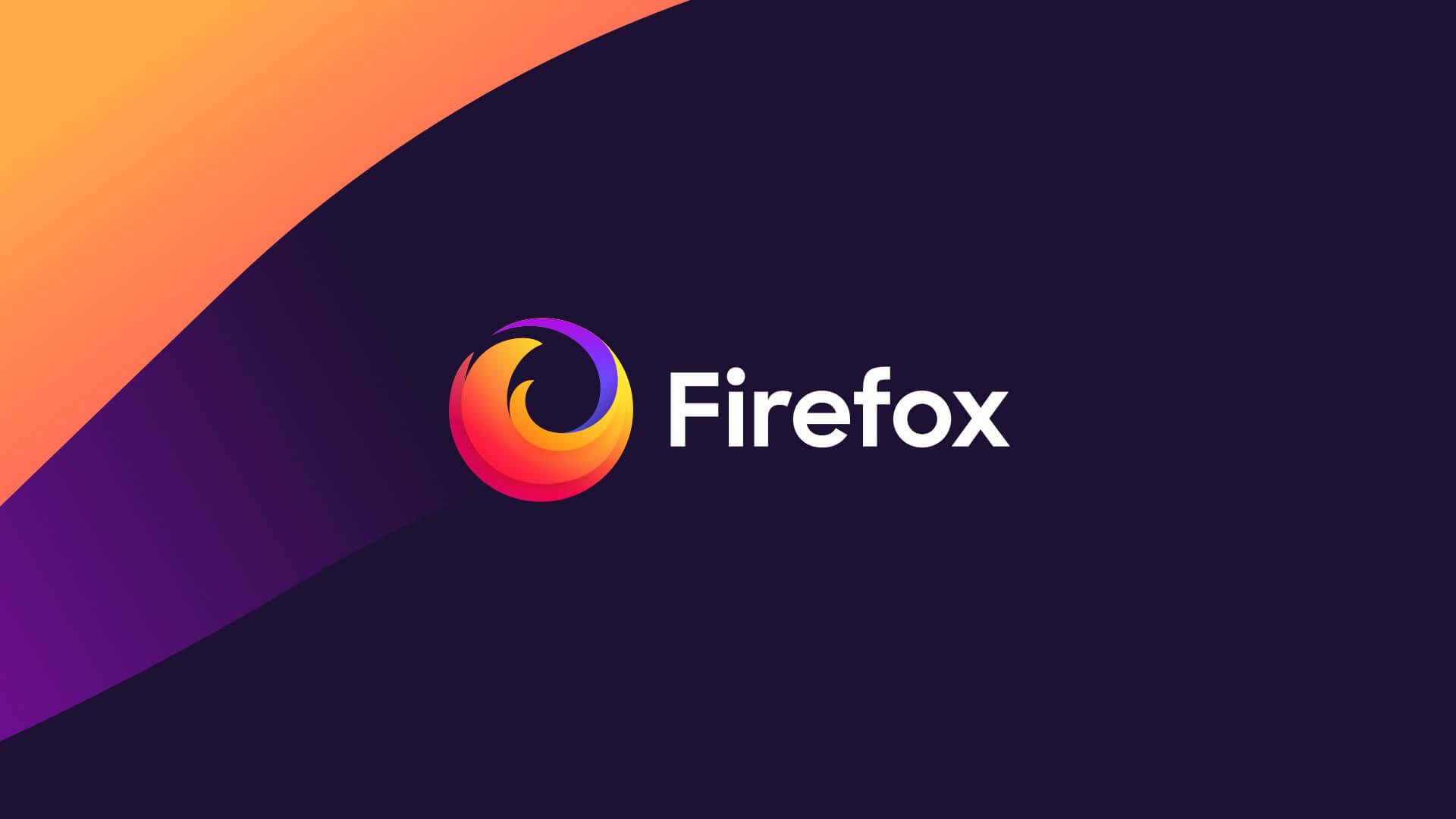 أطلقت Mozilla تحديثًا أمنيًا مهمًا لمستخدمي Firefox