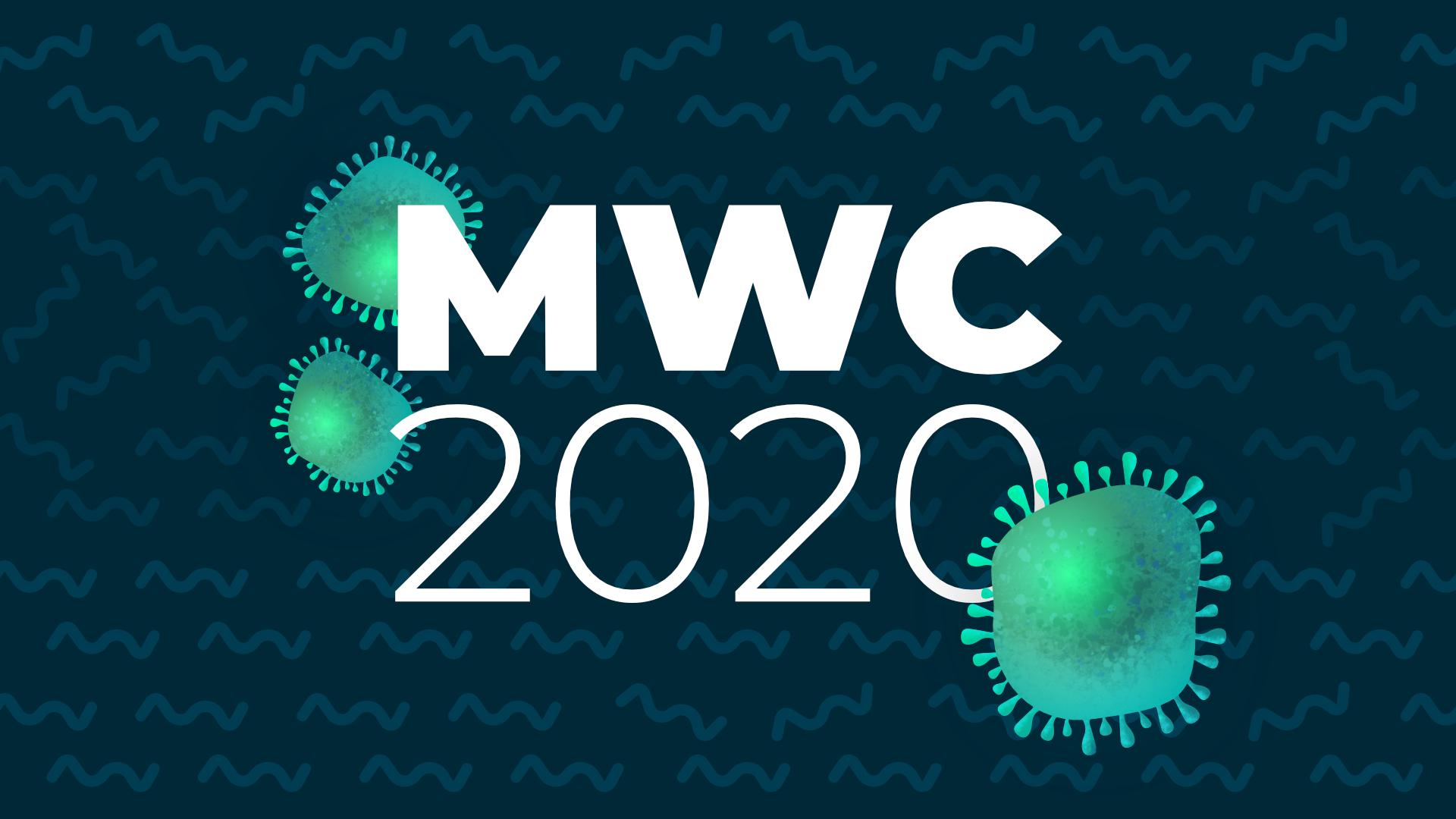 Coronavirus : le MWC 2020 est mis à mal... et alors ? - Frandroid
