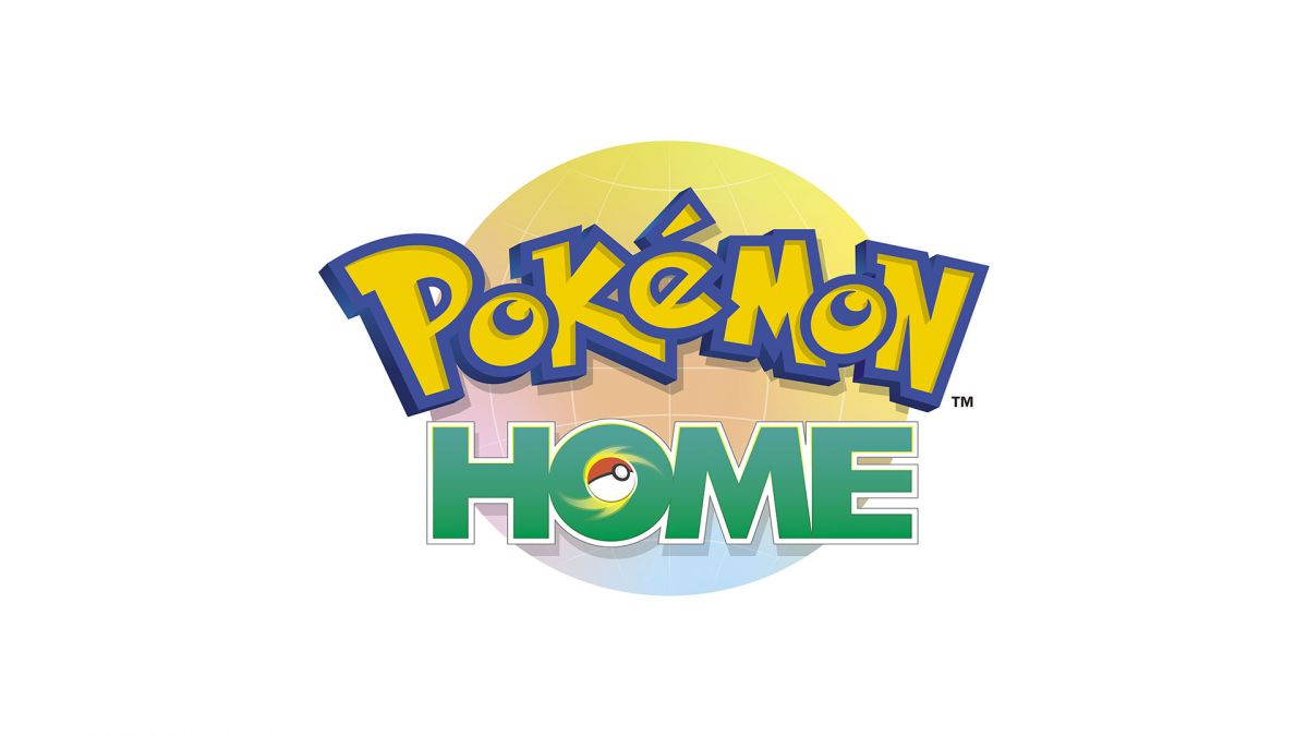 Pokémon Home est disponible sur Android, iOS et Switch