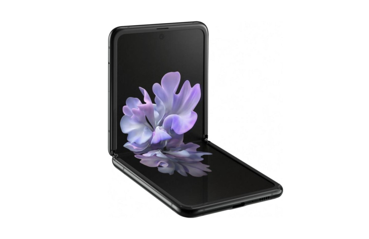 Où acheter le Samsung Galaxy Z Flip au meilleur prix en 2021 ?