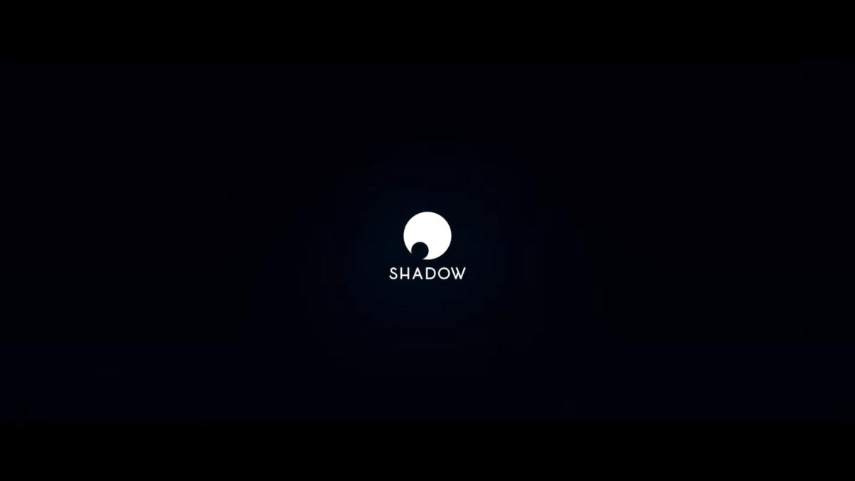 Shadow vs App Store, Mobile ID et Huawei P40 Lite – Tech'spresso