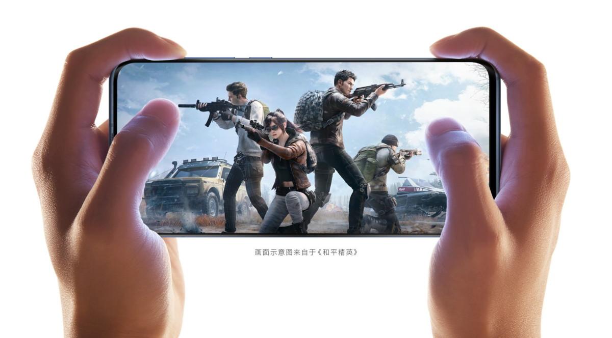 Xiaomi Mi 10 : la date de présentation est fixée à la fin du mois pour l'Europe