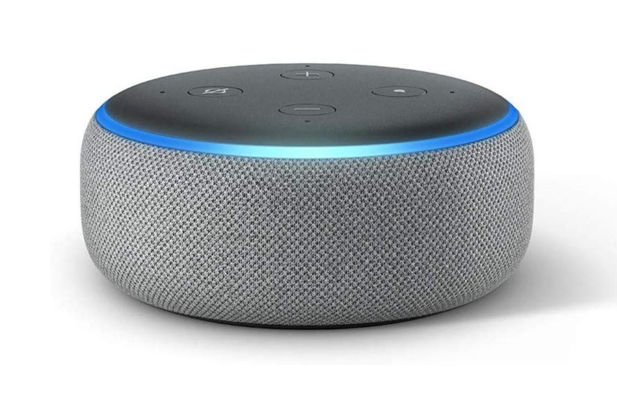 Amazon lance une vague de promotions sur ses produits Echo, Kindle et Fire TV Stick