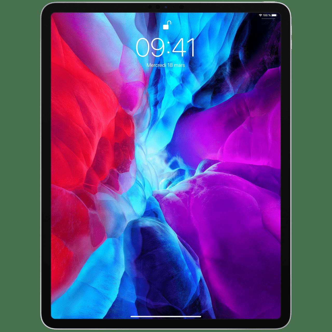 Apple iPad Pro 11 2020