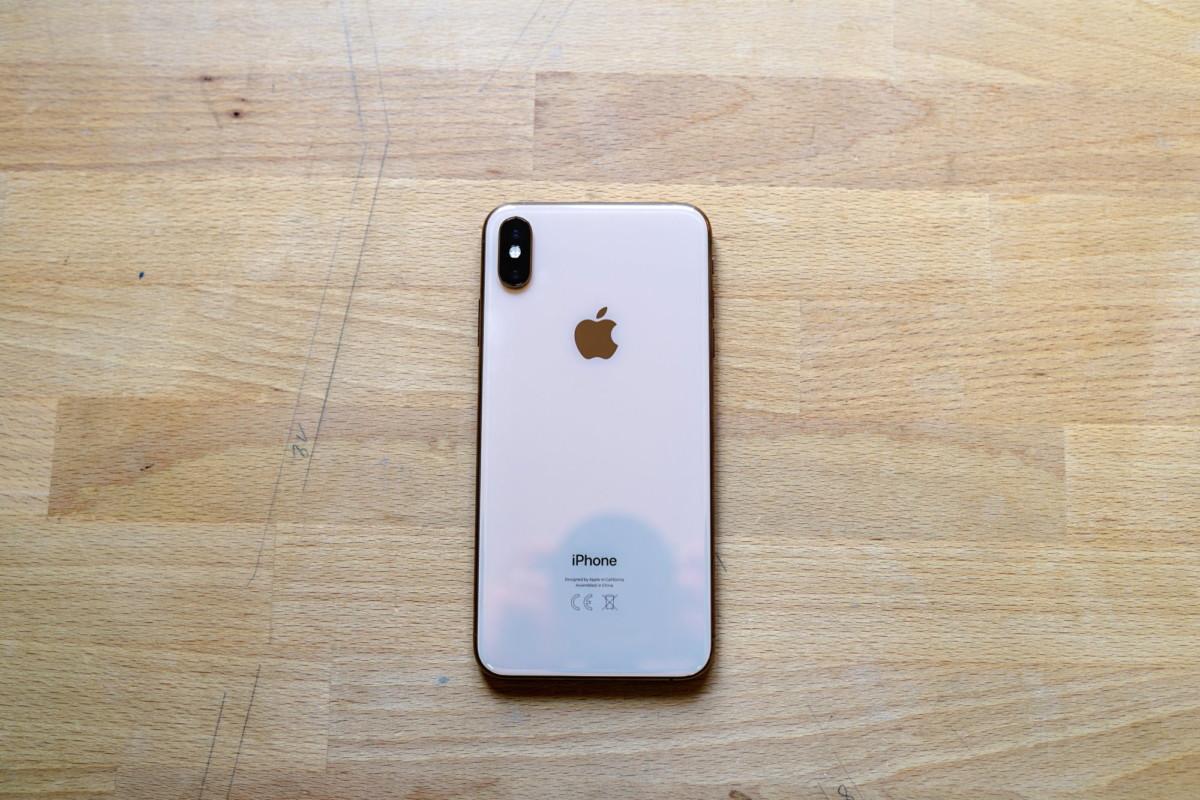 Télécharger et installer Android sur un iPhone ? C'est possible