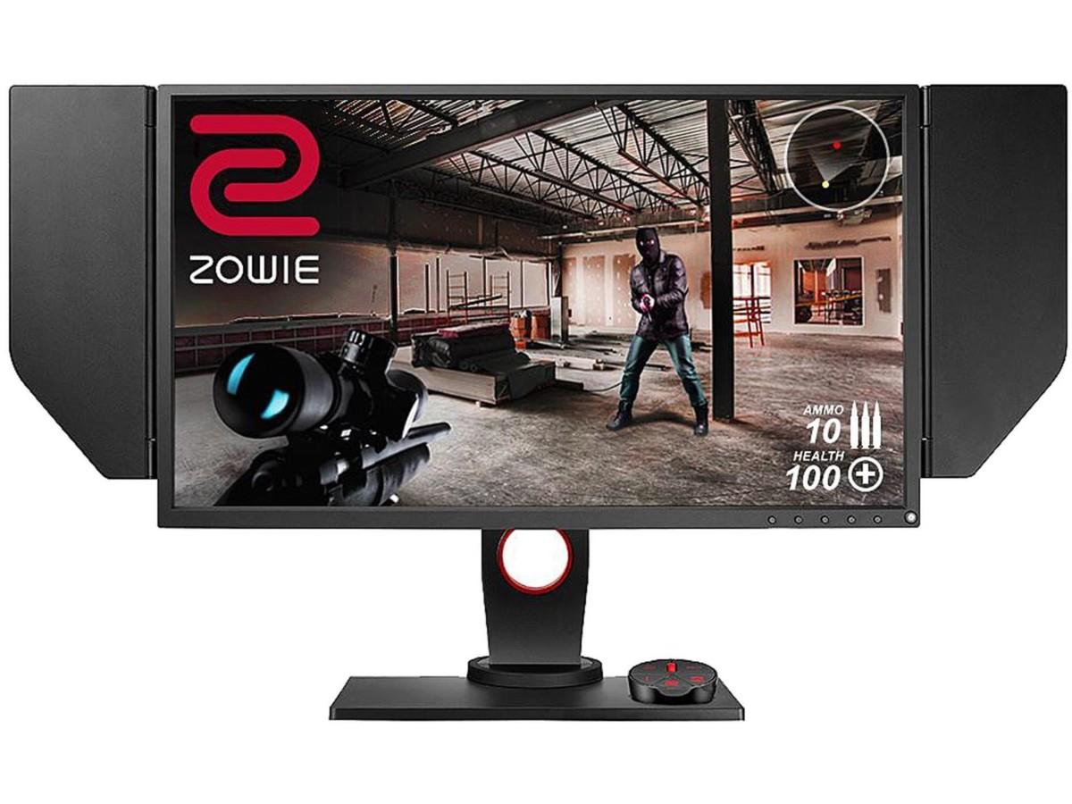 Quel écran PC pour le gaming choisir en 2021 ?