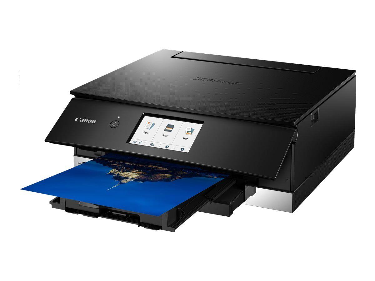 Quelles sont les meilleures imprimantes multifonctions en 2021?