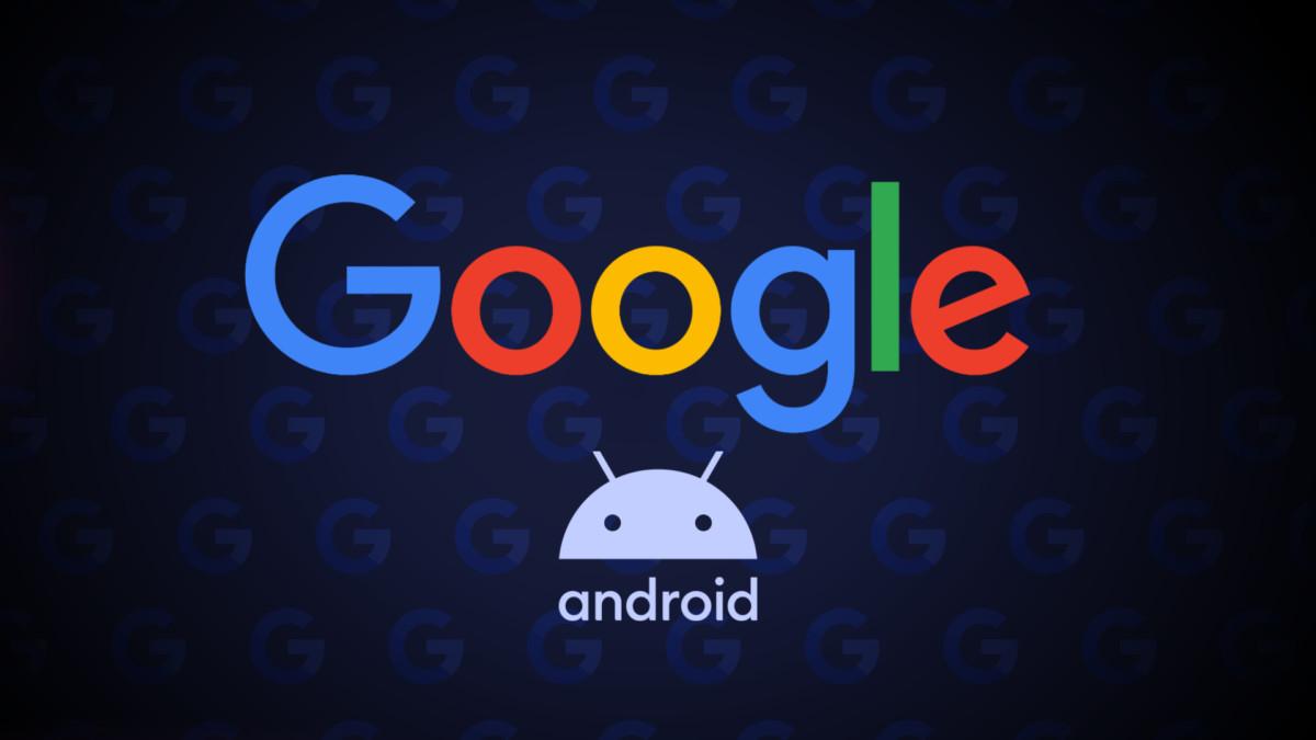 Android n'est pas éternel