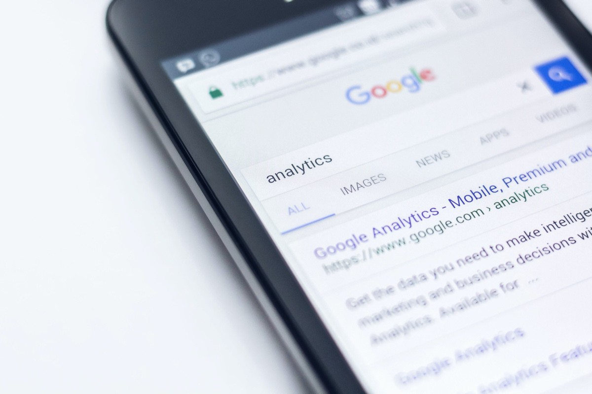 google search android alternatives