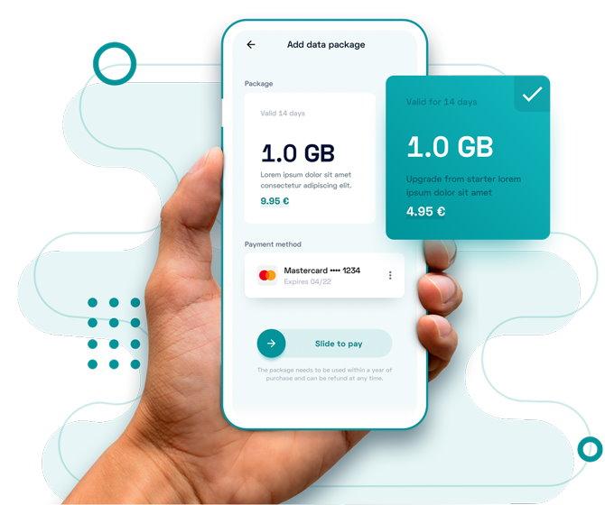 HMD Connect : le fabricant des smartphones Nokia devient un opérateur télécom mondial