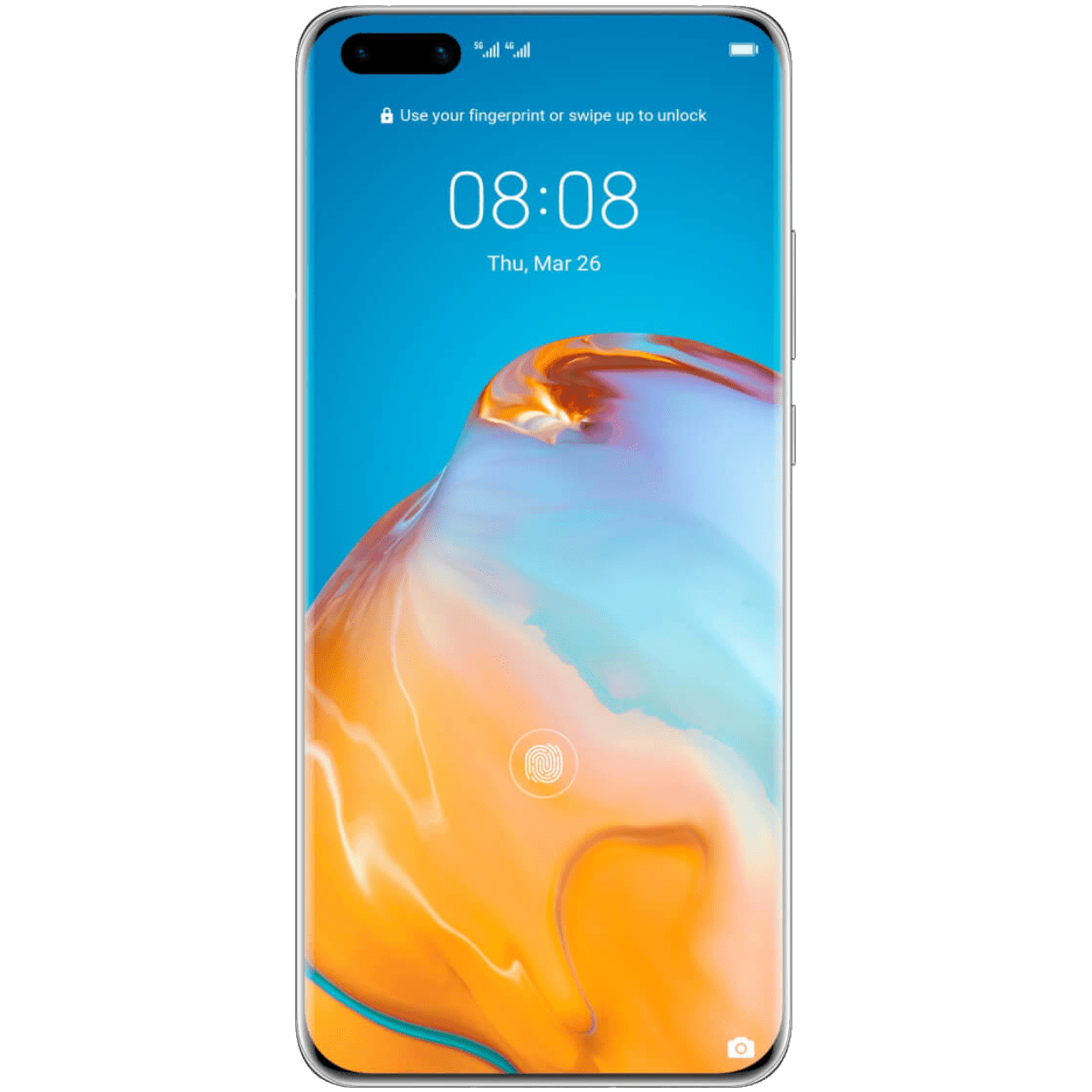 https://images.frandroid.com/wp-content/uploads/2020/03/huawei-p40-pro-frandroid-2020.png