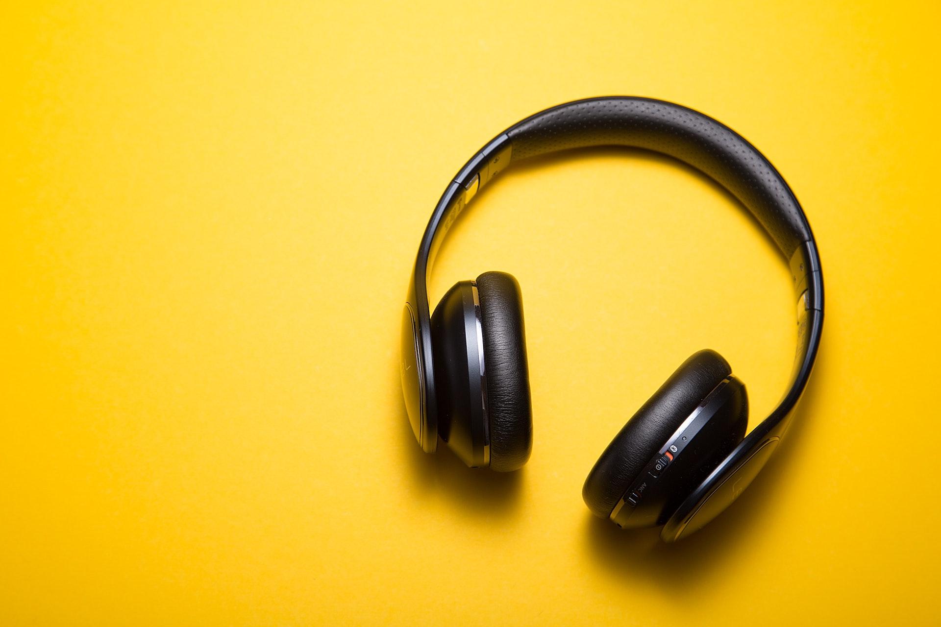 les meilleurs casques audio moins de 100 euros