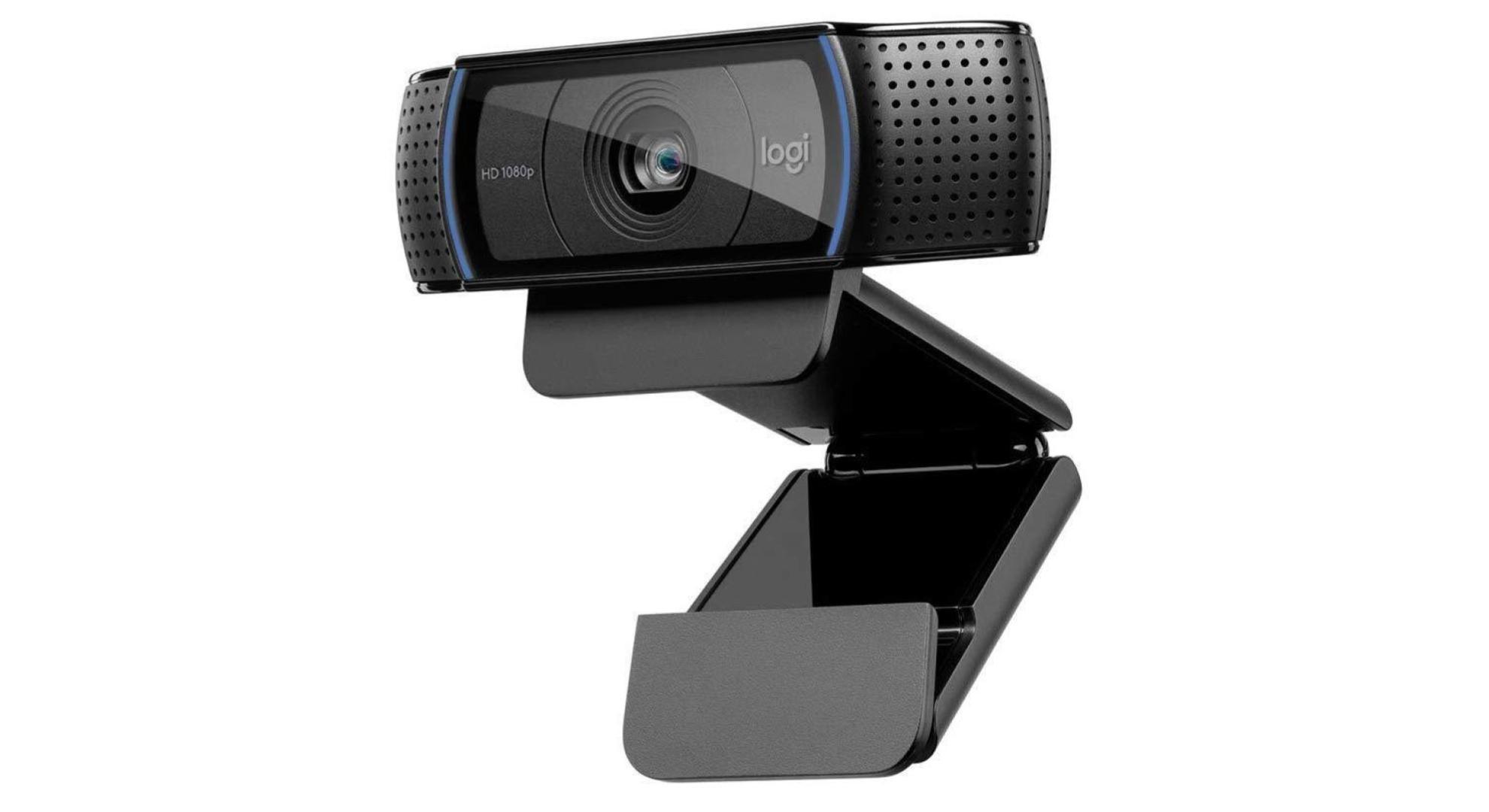 Webcam, micro, logiciel... comment se lancer dans le streaming ? On a demandé à un Pro
