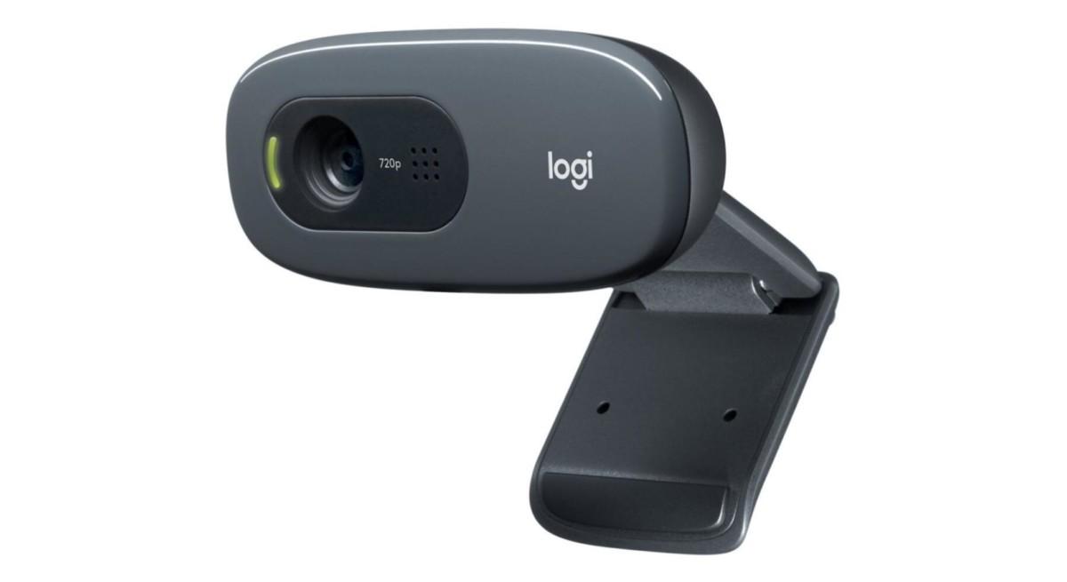 Quelle webcam PC et Mac choisir en 2021 ?
