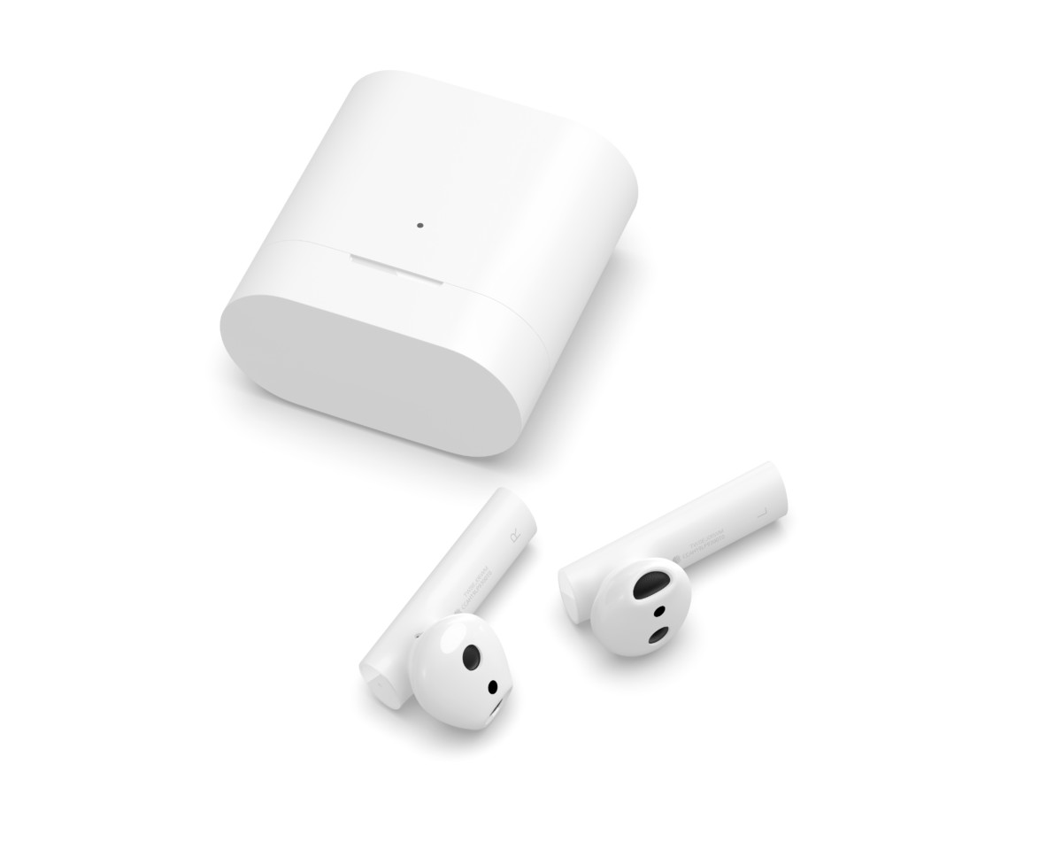 Mi True Wireless Earphones 2
