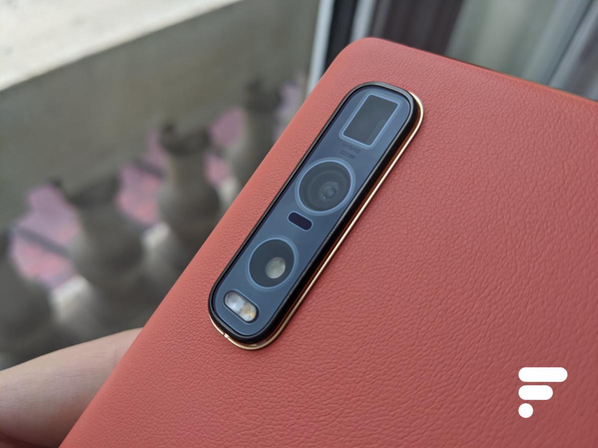 Pourquoi l'OPPO Find X2 Pro est le smartphone le plus équilibré du moment