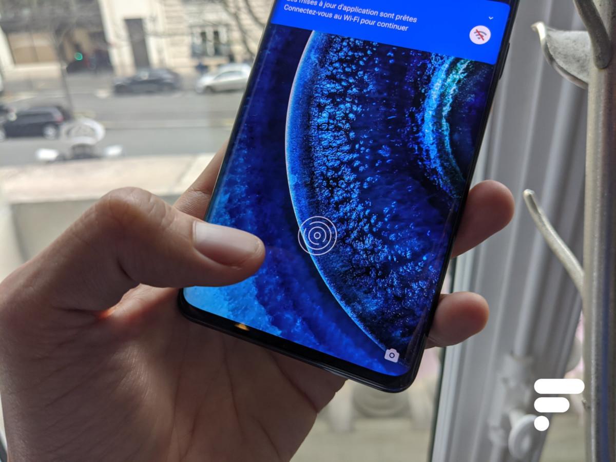 Oppo Find X2 Pro : prise en main de la nouvelle vitrine technologique chinoise