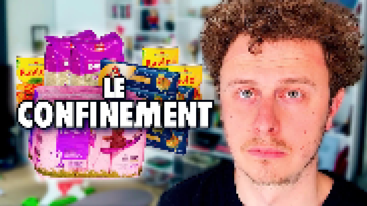 Youtube Réduit La Qualité Vidéo à Du Sd 480p Pour Soulager Le Réseau